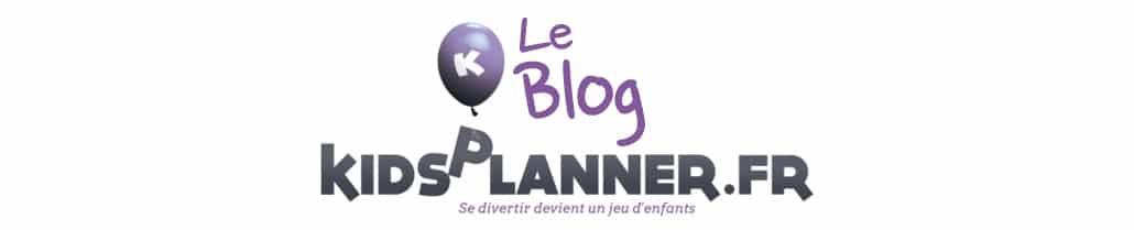 Blog Kidsplanner