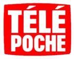 logo-tele-poche