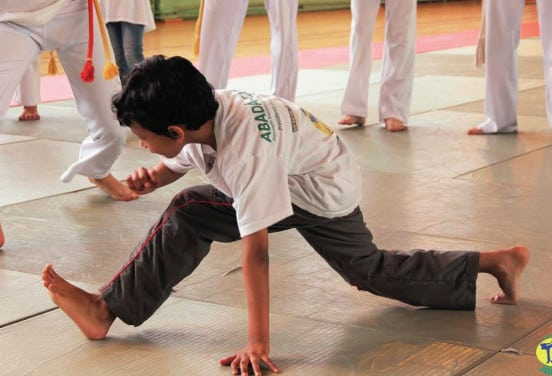 une_cours_capoeira_4-6_jogaki