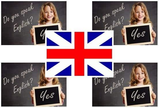 stage-anglais-petits-bonheurdeslangues