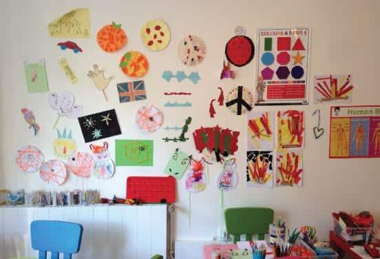 une_anglofun_stage_maternelle_nogent_sur_marne