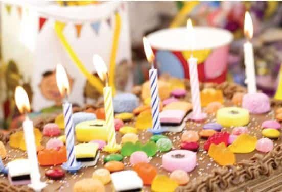 une_kidibulle_anniversaire_chez_kidibulle