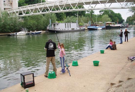 une_maisondelapeche_open_fishing
