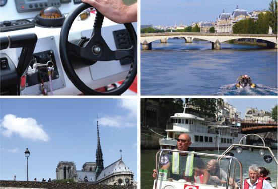 une_parisspeedboat_parcours_sensations_fortes