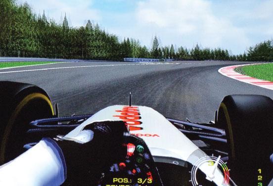 une_speedracecafe_simulateur_rallye