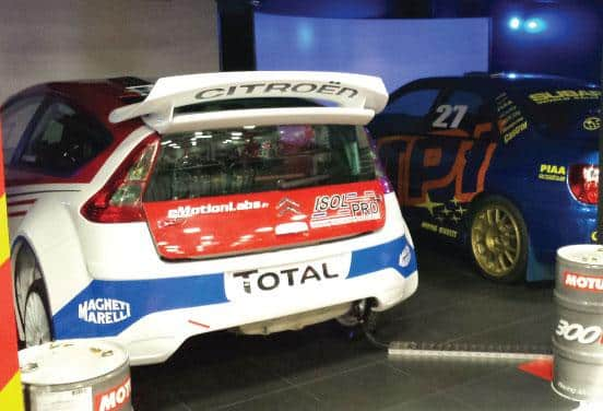 une_speedracecafe_simulateur_rallye_carnet10
