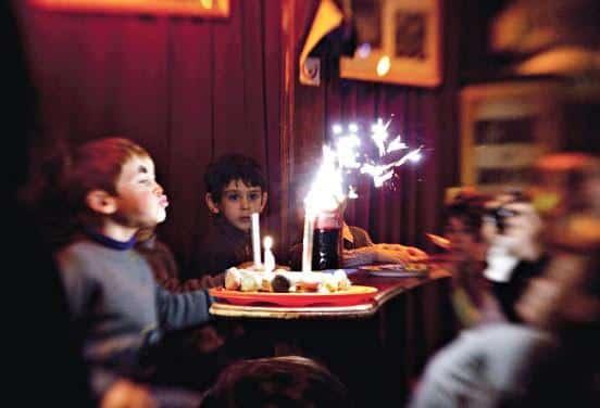 une_zèbre_de_belleville_anniversaire