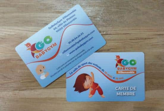 carte-abonnement-gobabygym