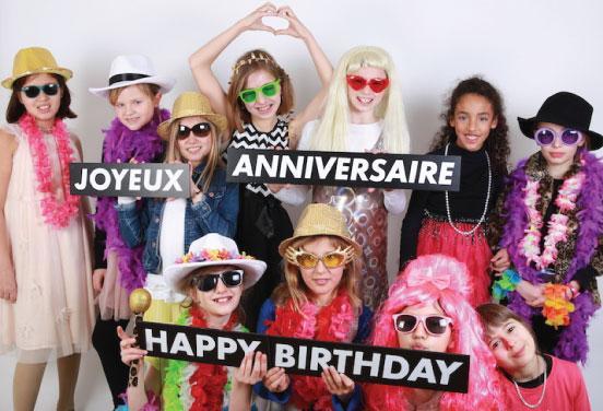 une_photoup_anniversaire_pizza_party