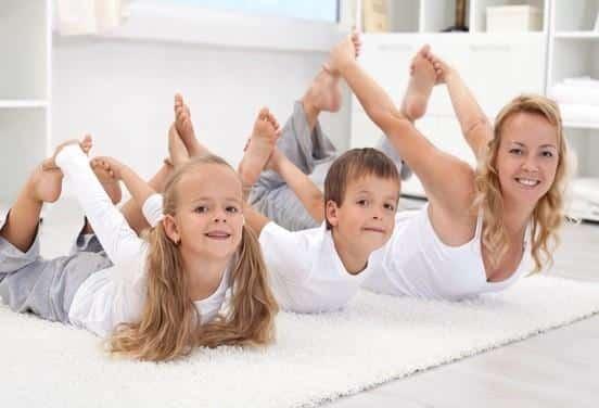 une_babygym parent enfant_generationkfe