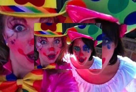 une_anniv_clown_letsplay