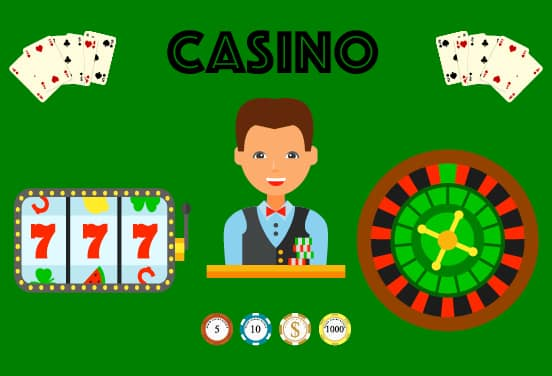 casinoalpha