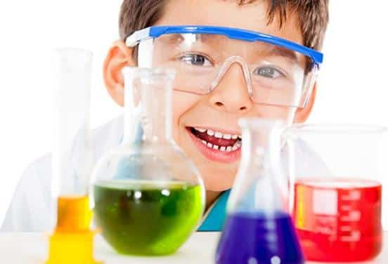 une_stage science_kfe