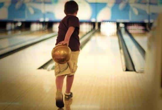 une_anniversaire_bowling
