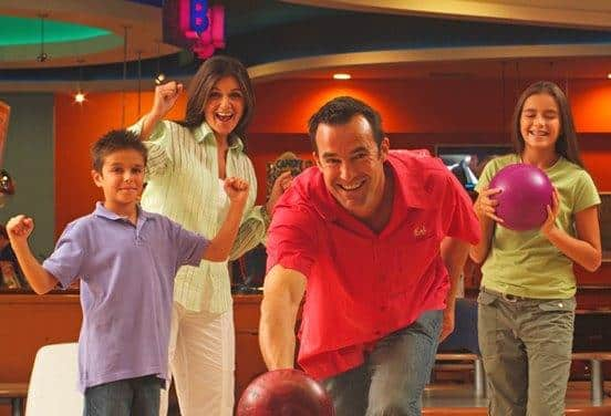 une_famille_bowling