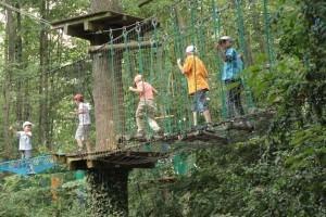 w-1280-parcours-aventure-pistes-jaunes-a-vertes-1456937855