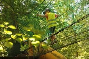 w-1280-parcours-jeux-jaunes-et-verts-1456420442