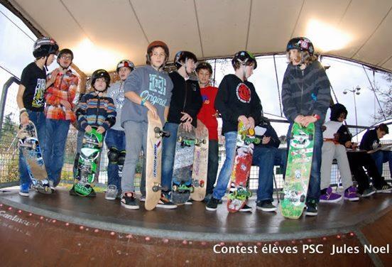 une_stage skateparc_skate
