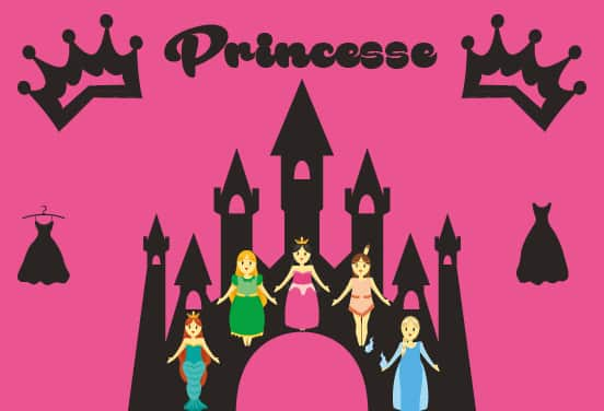 princesseribambelle