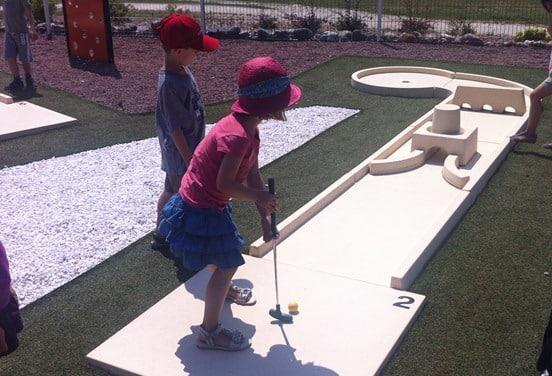 une_minigolf_golfpark