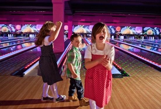 une_anniversaire bowling_strikyjoinville