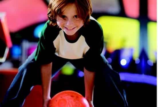 anniversaire bowling le havre