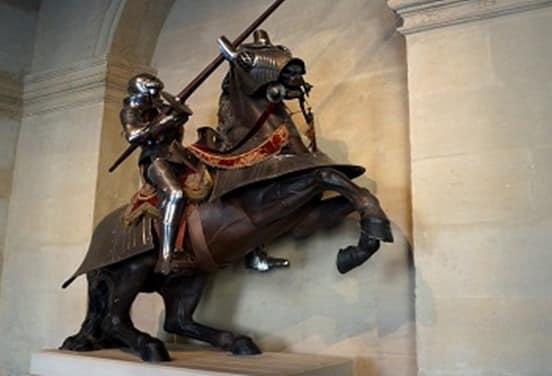 une_chevaliers invalides_parisdenfants