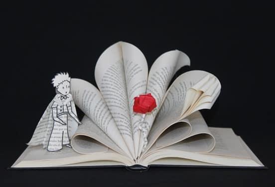 une_stage livre art_artkids