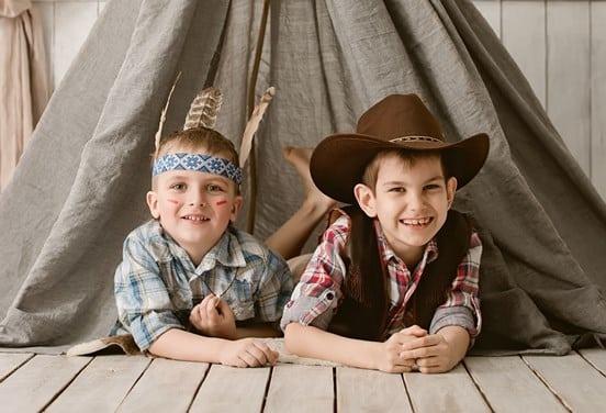 une_cowboy_atchoum