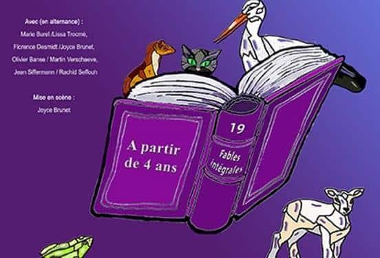 une_lafontaine_folie theatre