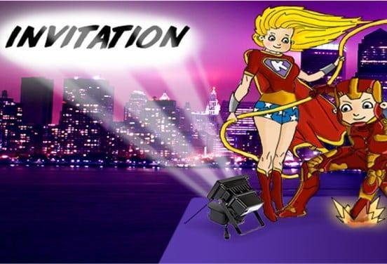une_super heros_atchoum