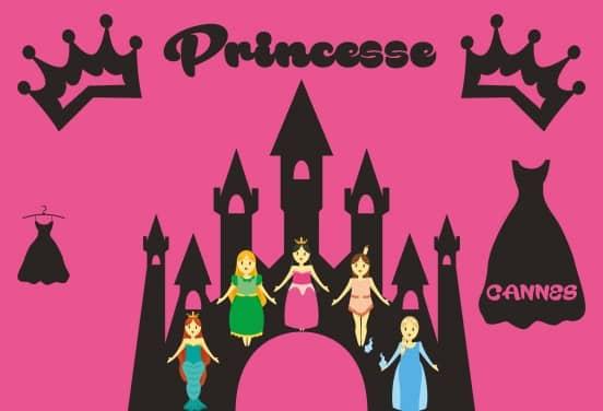 princesseribambelleCANNES