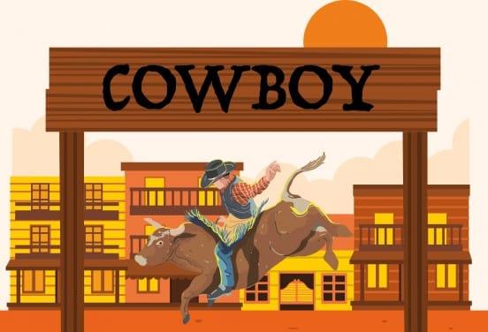 cowboyuneloulous