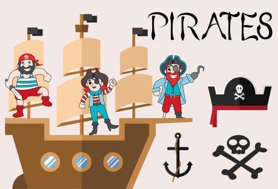 piratesuneloulous
