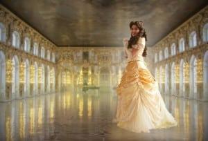 une_belle_princesses