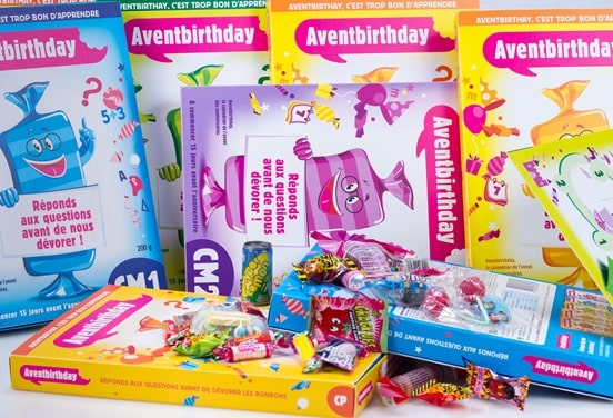 une_box2_aventbirthday