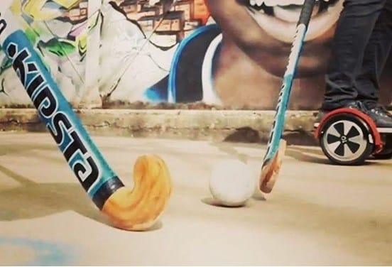 une_ehockey_insolites