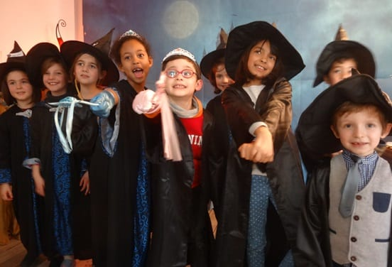 une_hary potter_happykids