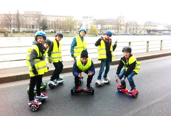 une_hoverboard_insolites