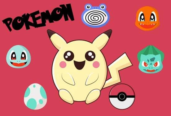 une_pokemon_gavroche