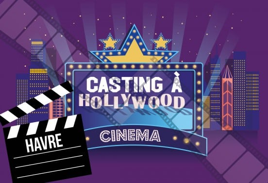 une-hollywood-havre