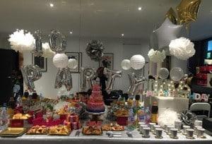 une_anniversaire buffet2_coursanna