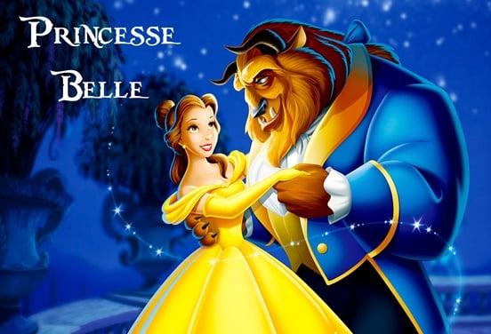 une_belle_ribambelle