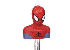 PS_Spiderman_pinata