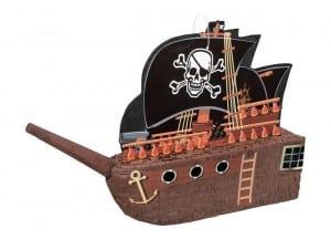PS_pirates_ pinata