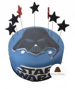gt star wars