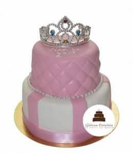 pm princesse