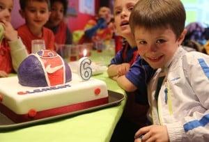 une_anniversaire3_five