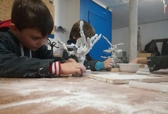 une_atelier parent enfant3_lesinventeurs