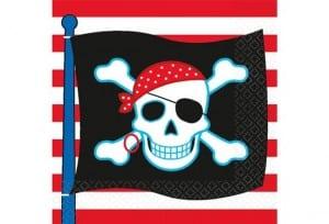 une_pirate4_boxzeday